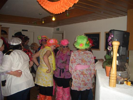 Events/2011/Fasching/Anderswo